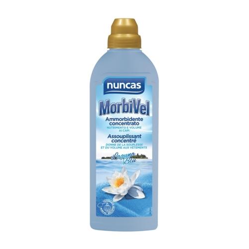 morbivel ammorbidente laguna blu nuncas